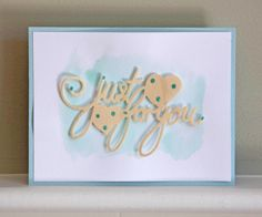Have you been enjoying the product share with Tonic Studios? We sure have. Today we have two cards to share using handmade Wood paper embellishments.  Follow @tonicstudiosusa on:  FB: Tonicstudiosusa Twitter: @Tonicstudiosus Blog: tonicstudios.blogspot.com Instagram: @tonicstudiosusa