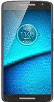 Motorola Droid Maxx 2 - Specification Price and User Review  Motorola