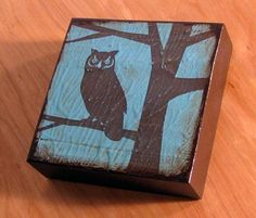 Google Image Result for http://www.theartzoo.com/pictures/artwork/owl-silhouette-03.jpg