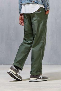 Stan Ray 4-Pocket Fatigue Pant