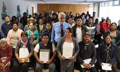 Recorte presupuestal no afectará a programas productivos: Sagarpa