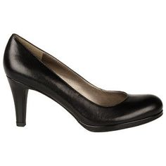 the perfect work pump
