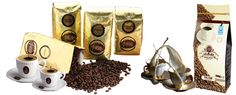 For production of #CoffeeBags we are using highest grade materials, which will keep your products safe and fresh for a long time. Know more visit at  http://www.standuppouches.com/coffee-bags.html