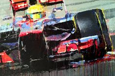 More beautiful F1 Artwork made by the community can be found in this thread on the forums http://www.racedepartment.com/forum/threads/f1-artwork.66908/