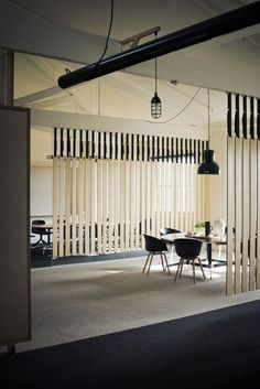 Offices, NSW by acme & co Design Practice - Amazing Interior Design Australian Interior Design, Interior Design Awards, Interior Work, Commercial Interior Design, Interior Design Studio, Commercial Interiors, Interior Architecture, Office Fit Out, Cool Office