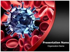 #EditableMedicalTemplates.com presents state-of-the-art #Virus in #blood medical #PowerPoint #template for medical professionals.#Download our #Virus in blood #medical #ppt #templates now for your upcoming medical PowerPoint presentations. These royalty #free Virus in blood healthcare PowerPoint #templates are completely #editable, and cover most of the topics in #medical and #healthcare industry.