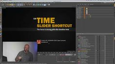 Siggraph 2014 Rewind - Ryan Summers, Day 02: 50 in 50: Production Tips From The Trenches