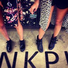Instagram: @official_minkpink