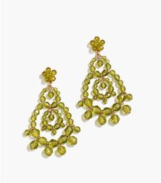 17e47910f 115 Best ZZZ Lust List - JEWELRY & WATCHES images | Drop earring ...