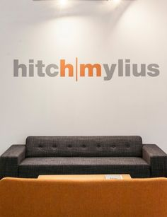 Hitch Mylius | May Design Series 2013