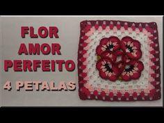 Parte Interna Tampa do Vaso Corujinha Luxo - YouTube