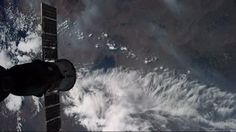 [June 28, 2012] Colorado's wildfires as seen from the International Space Station - http://www.nasa.gov/multimedia/videogallery/index.html?genre_id=131
