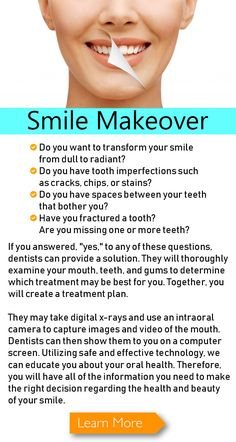Dentist Hanford Smile Makeover - For a Dentist Hanford Smile Makeover, call Dr Raiyani at Hanford Family Dental Center on and we would love to help you reach your smile goals Teeth Whitening Diy, Smile Makeover, Dental Facts, Dental Center, Dental Procedures, Cosmetic Dentistry, Oral Health, Call Dr, Your Smile