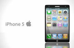 #EmpréndeteLa publicidad del iPhone 5