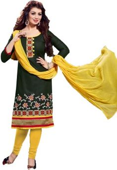 jay bhavani fashion Cotton Embroidered Dress/Top Material Price in India - Buy jay bhavani fashion Cotton Embroidered Dress/Top Material online at Flipkart.com,Patiala Suits,Salwar Kameez,Salwar Suits,Designer Suits,Dress material,Embroidery Suits,Heavy Salwar Kameez,Punjabi Suits,Indian SuitS,Straight Suits,Fancy Suits,Floral Work Dress,Ladies Suits,Women Dress,Fashionable Dress,Party Wear Suits,Weddind Suits,Festive Suits,Occasional Suits,Dress,Ladies Dress,Salwar Kameez…