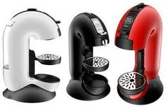 Saving 4 A Sunny Day: Save $20 On Dolce Gusto Coffee Maker