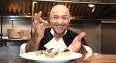 From the GialloZafferano Italian Food Blog.... www.altiramisu.com