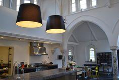 HEH Interiors - September 2013