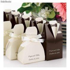 Hermosos y originales recuerdos de boda Recuerdos boda #recuerdos #invitaciones de boda,