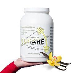 78%bílkovin (24gv jedné odměrce) /7,5g BCAAv jedné odměrce (2:1:1) / Bez chemických konzervantů a barviv / Bez přidaného cukru / Bez lepku / Výborná chuť a rozpustnost / Vyrobeno v ČR Protein