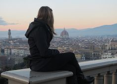 Dispatch From Levo's Lady Abroad: 10 Travel Tips for Exploring Any City | Levo League |         traveling alone, lifestyle 2, travel 2, Education