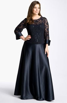 789e03bc4bda 10 bästa bilderna på Lace dress i 2019 | Bride dresses, Bridal gowns och  Alon livne wedding dresses