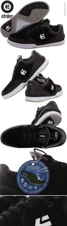 XTREME SHOP / www.123yo.dk ETNIES sko  - ETNIES sneakers SKO-ETNIES-MA/B