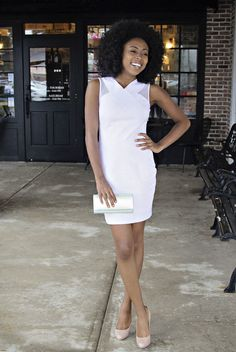 A Dress for Every Occasion | BleuBelle Boutique