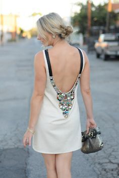 love that back!!