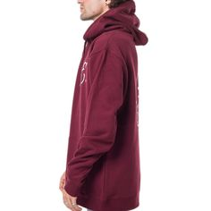 Escape Apparel is the home of minimally designed street wear. Our clothing is made to be worn by men and women around the world. Amazon Stock, Street Wear, Hoodies, How To Wear, Clothes, Women, Outfits, Sweatshirts, Clothing