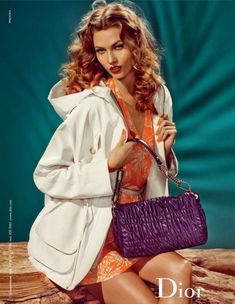 93bdd159933d 362 Awesome THE HANDBAG MUSEUM images | Couture, Fashion models ...