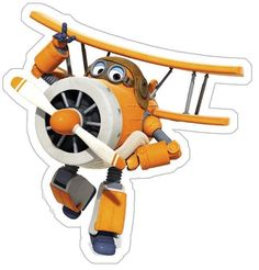 Planes Birthday, Planes Party, Boy First Birthday, 4th Birthday, Birthday Parties, Imprimibles Super Wings, Dinosaur Printables, 1st Birthdays, Felt Toys