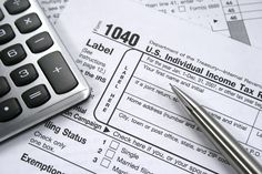 Preparing your own income tax return can be a task that leaves you with more questions than answers. According to a study released by the US Government's General Accounting Office last year, most taxpayers (77% of 71 million taxpayers) believe they benefited from using a professional tax preparer.