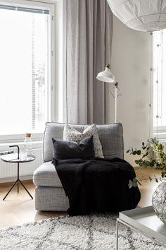 Myydään Kerrostalo 3 huonetta - Helsinki Aurinkolahti Kahvipavunkuja 1 - Etuovi.com 9863752