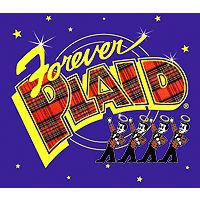 One of my absolute favorite shows!  I think I've seen this at least 6 times, and I got to see Plaid Tidings, too!  If you're looking for a show that's just plain fun with wonderful four-part harmony you need to see this show!