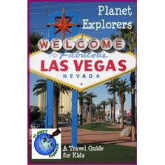 Planet Explorers Las Vegas 2012: A Travel Guide for Kids (Kindle Edition)  http://ww8.cookhousesinks.com/redirector.php?p=B007PUVMTG  B007PUVMTG