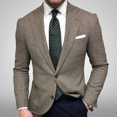 visit our website for the latest men's fashion trends products and tips . Stylish Men, Men Casual, Traje Casual, Moda Formal, Mein Style, Classy Men, Mens Fashion Suits, Men's Fashion, Fashion Boots