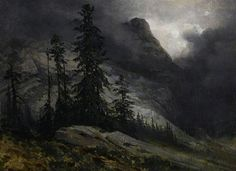 Image result for alexandre calame