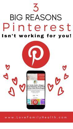 Make Money Blogging, How To Make Money, Online Work, Virtual Assistant, Social Media Tips, Pinterest Marketing, Self Help, Affiliate Marketing, Work On Yourself