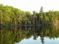 adirondack lake, ny