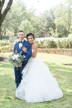 We can't get enough of this gorgeous handmade Spring wedding at The Springs Event Venue in Texas! SO many dreamy DIY details and this gorgeous Mr. Spring Wedding, Diy Wedding, Wedding Day, Wedding Stationary, Wedding Programs, Alfred Angelo Bridal, Bridesmaid Hangers, Bride Hanger, Advice For Bride