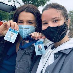 Amelia Shepard, Greys Anatomy Derek, Serie Marvel, Caterina Scorsone, Partners In Crime, Celebs, People, Beauty, Icons