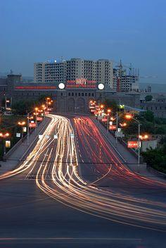 Yerevan  #Armenia http://www.gotravel.am/en/incoming
