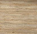 Natural Weave Bleached 53B