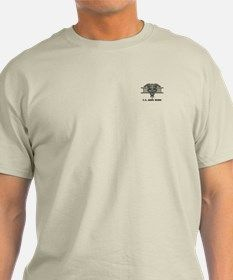 20ae15fe7 12 Awesome T-shirts images | Military t shirts, Man women, Money