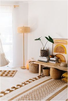 6 Sharing Cool Tips: Minimalist Home Design Clothes Racks minimalist interior apartment minimalism.Minimalist Bedroom Small Cozy minimalist home design clothes racks. Interior Design Minimalist, Bohemian Interior Design, Apartment Interior Design, Minimalist Decor, Interior Design Inspiration, Decor Interior Design, Bohemian Decor, Design Ideas, Contemporary Interior