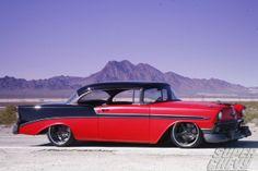 sucp-1201-16-1956-chevy-bel-air.jpg (640×426)