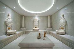 c52806e1849c9 أفضل حمامات تركية في تقسيم