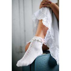 Knitting, Fashion, Moda, Tricot, Fashion Styles, Cast On Knitting, Stricken, Fasion, Crocheting