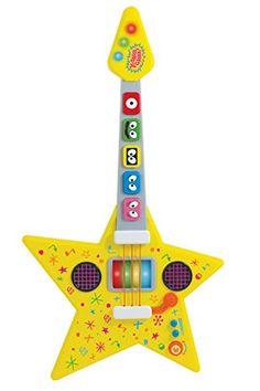 YO GABBA GABBA Feature Guitar Musical Instrument Yo Gabba Gabba http://www.amazon.com/dp/B00L67ZPBU/ref=cm_sw_r_pi_dp_GS-Aub1PN4N5X